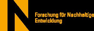 FONA Logo